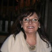 Marina Martorana