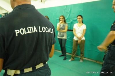 30 05 2012 Sicurezza in Rosa (110)