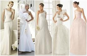 Outlet vestiti da sposa on line