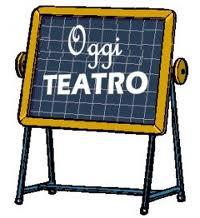 lab teatro