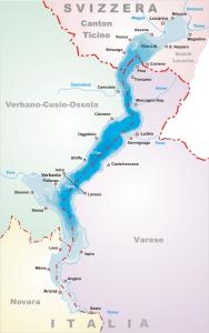 Lago_Maggiore-Mappa