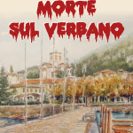 freemedia-morte-verbano