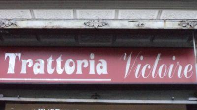 trattoria-victoire