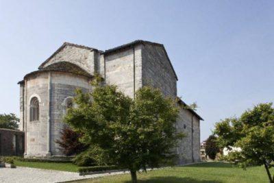 brebbia-church