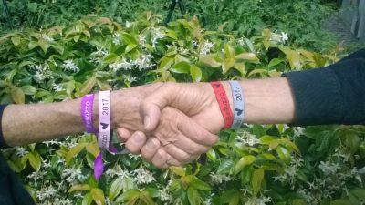 vendita di liquidazione prezzi incredibili raccolto Il bracciale cool & charity di Besozzo (VA)   Marina ...